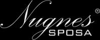 logo_nugnes